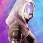 Avatar ID: 68897