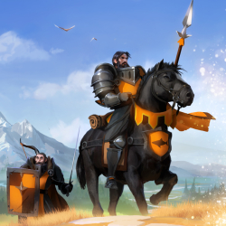 Albion Online Forum Avatar | Profile Photo - ID: 68933 - Avatar Abyss