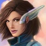 Avatar ID: 6897