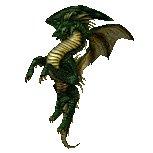 Avatar ID: 68918