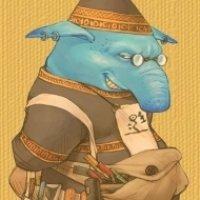 Avatar ID: 68947