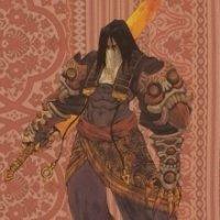 Avatar ID: 68948