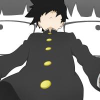 Avatar ID: 69151