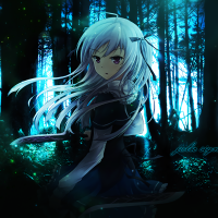 Avatar ID: 69146