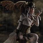 Avatar ID: 6925