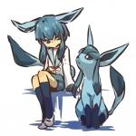 Avatar ID: 6939