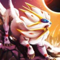 Avatar ID: 69366