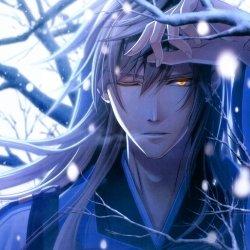 Avatar ID: 69694