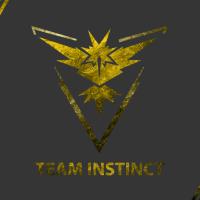 Avatar ID: 69693