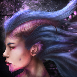 Avatar ID: 69807