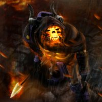 Avatar ID: 69804