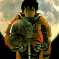 Preview PlanetES