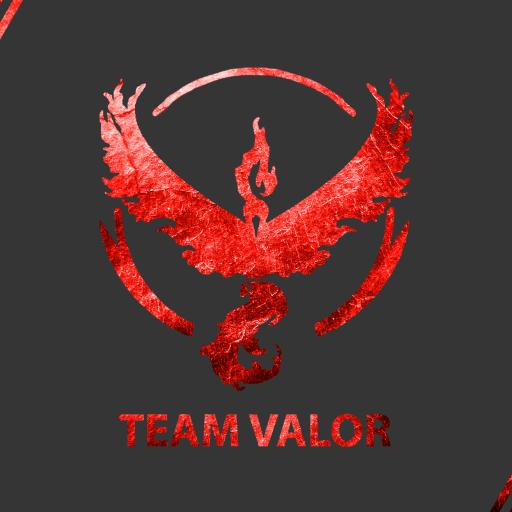Avatar ID: 69928