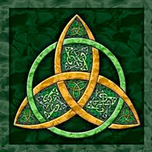 Avatar ID: 69910