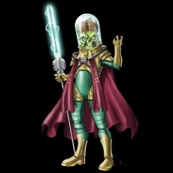Avatar ID: 69962