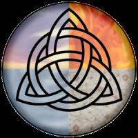 Avatar ID: 69909