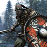 29 For Honor (Video Game) Forum Avatars | Profile Photos ...