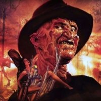 Preview Nightmare On Elm Street