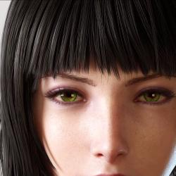 Avatar ID: 70001