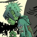 Avatar ID: 7014