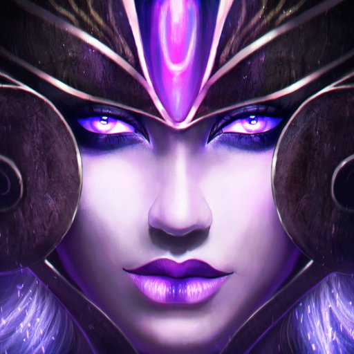 Avatar ID: 70356