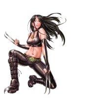 Avatar ID: 70695