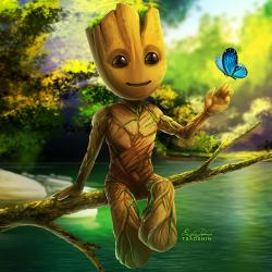 Avatar ID: 71098