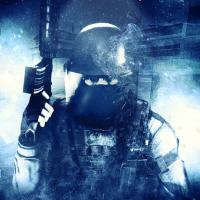 Avatar ID: 71049