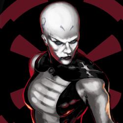 Avatar ID: 71114