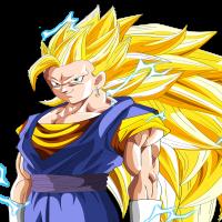 Avatar ID: 71253