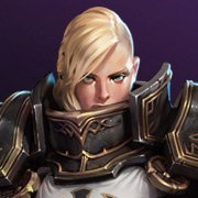 heroes of the storm forum