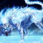 Avatar ID: 7167