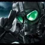 Avatar ID: 7248