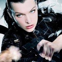 Avatar ID: 72430