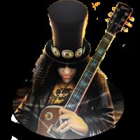 Avatar ID: 72644