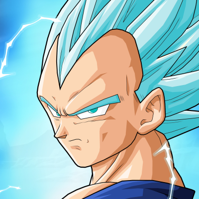 Avatar ID: 72715