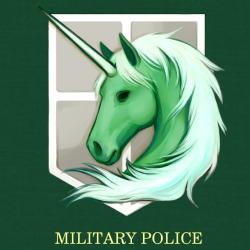 Avatar ID: 72763