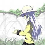 Avatar ID: 7294