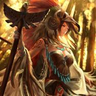 Avatar ID: 73009