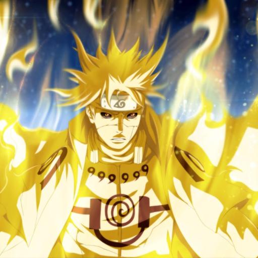 Avatar ID: 73030