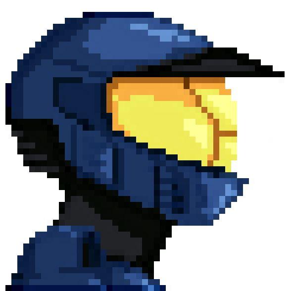 Avatar ID: 73067