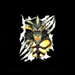 Avatar ID: 7326
