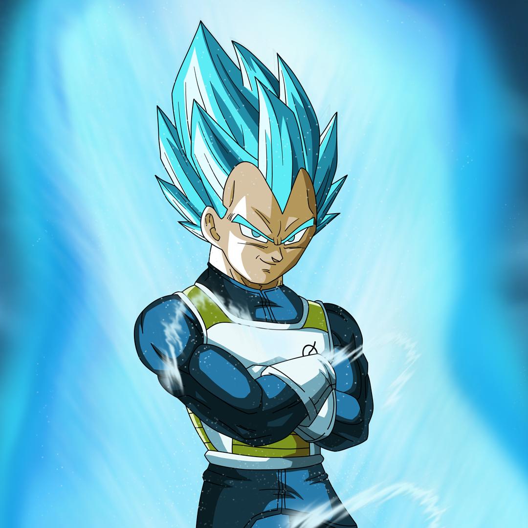 Avatar ID: 73330