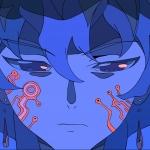 Avatar ID: 7362