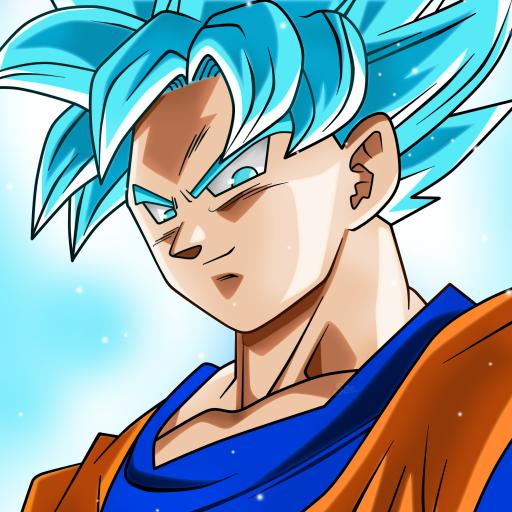 Avatar ID: 73750