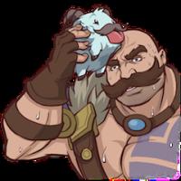 Avatar ID: 73817