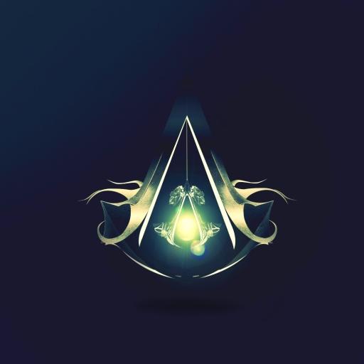 Avatar ID: 73944