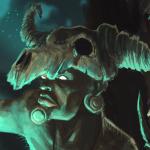 Avatar ID: 74041