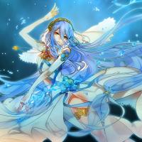 Avatar ID: 74069