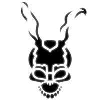 Avatar ID: 74075